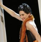 Photo Flash: San Francisco Opera's Presentation of Donizetti's DON PASQUALE