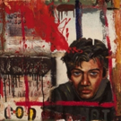ACA Galleries Opens First Exhibition of John Mellencamp's Paintings Today