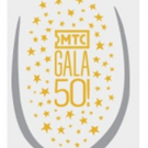 Marin Theatre Company to Host GALA 50! to Benefit New Play and Educational Programs