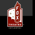 Experience Hendrix Tour to Roll into Atlanta's Fox Theatre This Winter