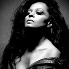 Diana Ross to Sing at Fox Cities P.A.C. This Summer