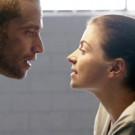 Telemundo's LA QUERIDA DEL CENTAURO Premiere Ranks as #1 Spanish-Language Program in Time Slot