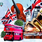 BWW Review: Sydney Symphony Orchestra's LAST NIGHT OF THE PROMS Brings British Tradition To The Sydney Opera House