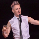BWW Review: ALAN CUMMING SINGS SAPPY SONGS Kicks Off Renée Flemming VOICES Series at the Kennedy Center
