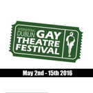 TOSOS to Bring New Plays to 2016 International Dublin Gay Theatre Festival