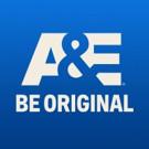 A&E's Award Winning Docuseries INTERVENTION Returns This Month