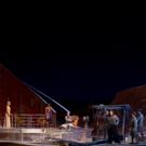 Patricia Racette to Replace Catherine Naglestad in Metropolitan Opera's SALOME
