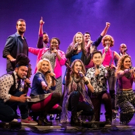Vocalosity to Re-Launch North American Tour at Bucks County Playhouse This Fall