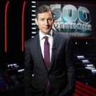 Night 1 of ABC's 500 QUESTIONS Dominates Its Thursday Unscripted Competition