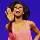 BWW Review: MOTOWN at the Paramount is a Truncated, Desperately Spun Disappointment