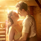 BWW Flashback: 'Sun's Gonna Shine' on Steve Martin & Edie Brickell's BRIGHT STAR, Closing Today on Broadway