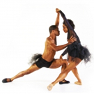 ME Dance Debuts Captivating SERENITY Tonight at ME Theatre