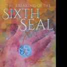 J.L. Ellis Releases THE BREAKING OF THE SIXTH SEAL
