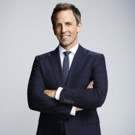 Check Out Monologue Highlights from LATE NIGHT WITH SETH MEYERS, 6/20