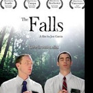 Indiegogo Campaign Announced for LGBT Trilogy THE FALLS: CONVENANT OF GRACE