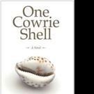 Reuben Sparks Announces ONE COWRIE SHELL