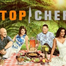 Bravo's TOP CHEF Returns for Unprecedented New Season, 12/1