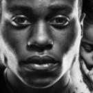 Cast, Creative Team Announced for La Jolla Playhouse's THE LAST TIGER IN HAITI