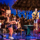 Review Roundup: Broadway-Bound ESCAPE TO MARGARITAVILLE at La Jolla Playhouse