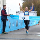 HOKA ONE ONE Named Official Footwear Sponsor of 2017 Dallas Marathon