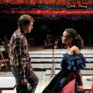 Review Roundup: Revamped OKLAHOMA! at The Bard SummerScape Festival