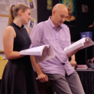 BWW TV: Behind the Scenes of LEGALLY BLONDE THE MUSICAL at The Players