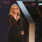 VIDEO: Miranda Lambert Performs Tribute to The Eagles at KENNEDY CENTER HONORS