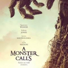 New Poster Art Revealed for J.A. Bayona's A MONSTER CALLS