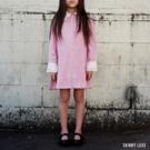 Elohim Debuts 'Skinny Legs' Official Video