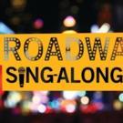 Houston Symphony Hosts BROADWAY SING-ALONG Event, 6/13