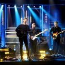 VIDEO: George Ezra Performs 'Budapest' on TONIGHT SHOW