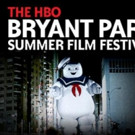 HBO Bryant Park Summer Film Festival Announces 2016 Lineup