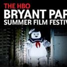 HBO Bryant Park Summer Film Festival Announces 2016 Lineup
