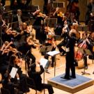 Richmond Symphony Continues 2016 Summer Series Tonight