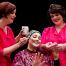 BWW Review: THE HALLELUJAH GIRLS at Derby Dinner Playhouse