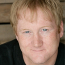 Jon Reep Heads to Comedy Works Larimer Square, 12/3-5