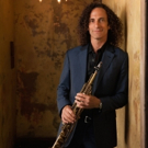 Kenny G to Play Holiday Show at Ridgefield Playhouse This December
