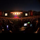 Toyota Summer Concert Series at Pacific Amphitheatre Set for 7/9 -8/14