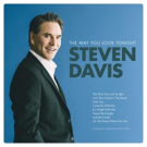 VIDEO: BWW Exclusive First Listen: Steven Davis' New Album 'The Way You Look Tonight'; Out 6/17
