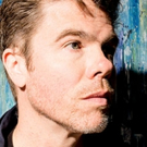 Folk Singer-Songwriter Josh Ritter to Appear at SOPAC