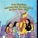 New Children's Book Shares Importance of Family
