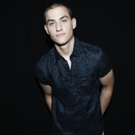 Chris Jamison, Finalist on 'The Voice', Makes First Pittsburgh Symphony Orchestra Appearance, 12/11