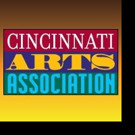 Cincinnati Arts Association Announces Four New Shows as Part of 2016-17 Season