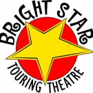 Bright Star Touring Theatre Comes to Texas with LEGENDS OF THE LONE STAR STATE
