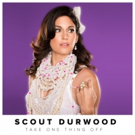 Scout Durwood Shares 'Wedding' Video Ahead of Unofficial Start of Summer