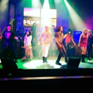 BWW Reviews: ROCK OF AGES at Midtown Arts Center