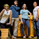 BWW Preview: TITLE OF SHOW at Milburn Stone Theatre - Elkton Station