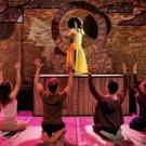 Theatre Francais de Toronto to Stage LES ZINSPIRES CINQ SUR CINQ