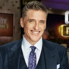 Craig Ferguson-Hosted CELEBRITY NAME GAME Cancelled After Three Seasons