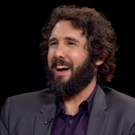 VIDEO: Josh Groban, Denee Benton & Dave Malloy Talk Broadway's 'GREAT COMET' on PBS